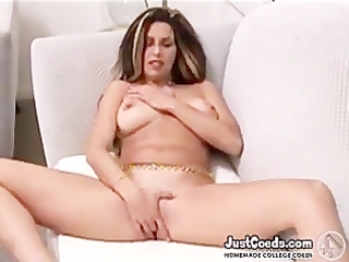 latin chick large sex toy d like to fuck
