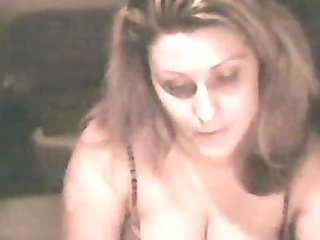 mamma and daughters friend on livecam