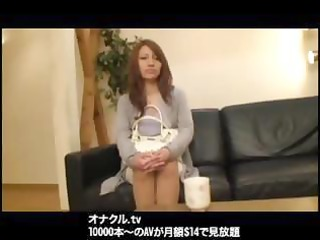 japanese wife wicked sadomasochism sex hardcore