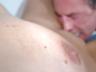 older engulf and fuck with pleasure