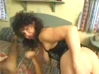 dilettante british mama fucked aged mother i