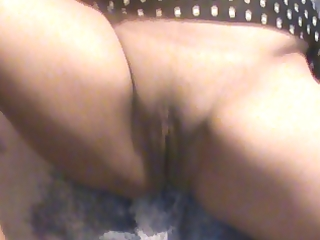 mexicana slut wife like darksome
