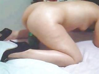 my curvy brazilian wife xxii