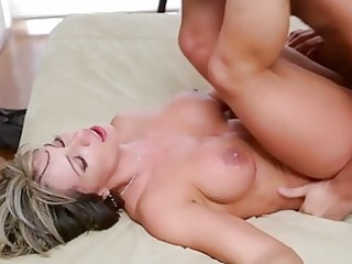 large tit wife screwed coarse