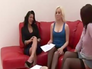 perverted matures jack off members until the