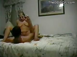 sexually excited bulky big beautiful woman ex