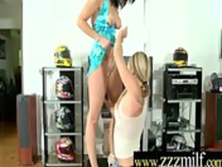 nasty hot sexy mother i acquire entice and