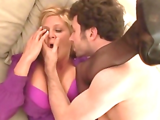 sultry anal d like to fuck ginger lynn