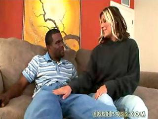 juvenile hot d like to fuck cindy acquires picked