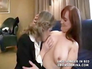 caught by older hotel manager with a hooker