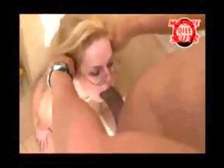 older throne-room sluts-beatrix