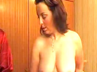 french mature couples foursome hardcore orgy