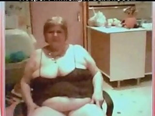 Marie Jeanne 04 BBW fat bbbw sbbw bbws bbw porn