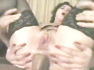 wife receives bang hard