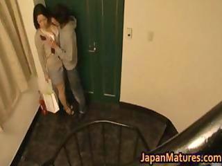 ayane asakura older oriental model has sex part4