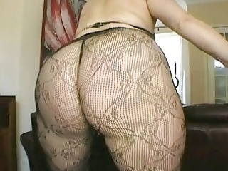 large arse brunette d like to fuck