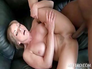 cunt fuck with sexy mother i and darksome man