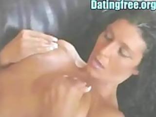 german dark brown amateur hookup d like to fuck