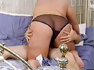 classic hawt breasty big beautiful woman aged