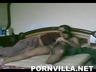 ghaziabad wife with her boyfriend in hotel room