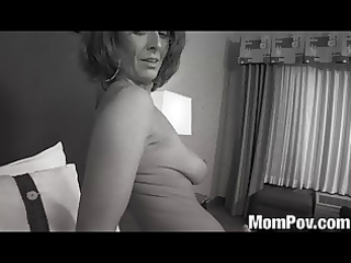 hawt bikini mother i anal sex