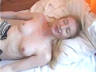 older and guy 08 - part 6