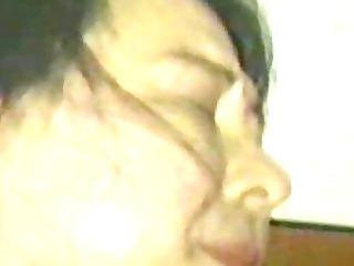 japanese aged machiko