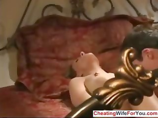 abode wife t live without to exchange